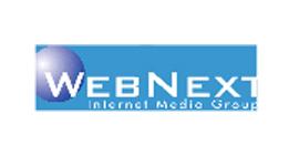 Webnext