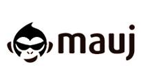 People infocom (Mauj)