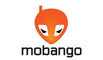 Mobango